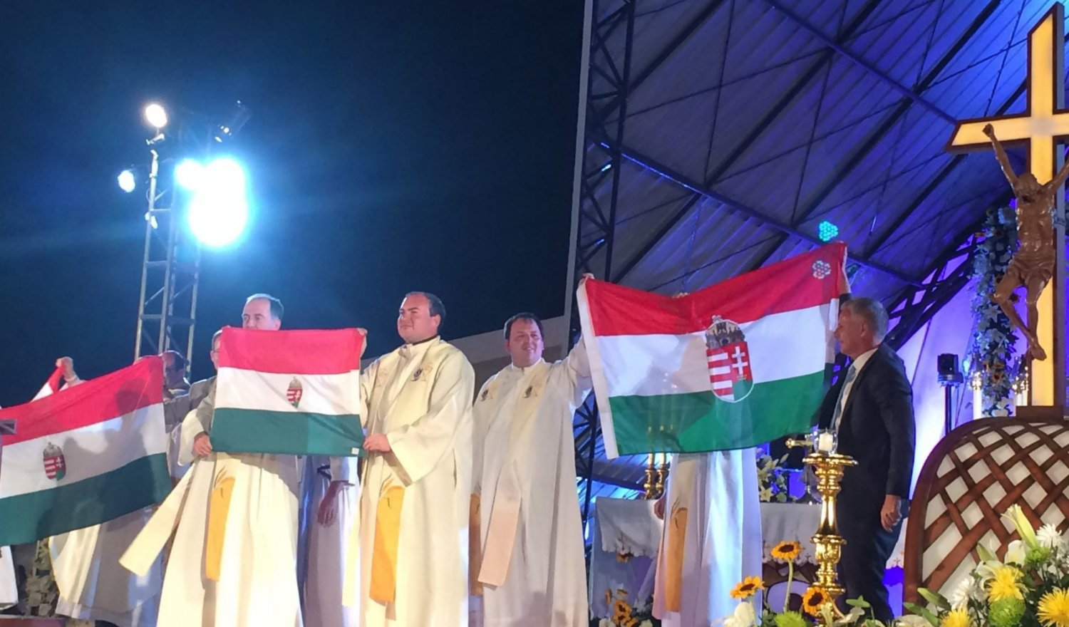 hungary-to-host-international-eucharistic-congress-in-2020-3.jpg