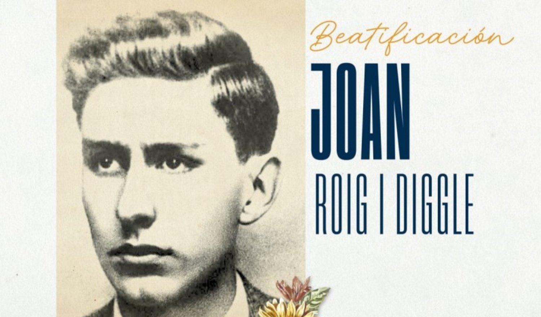 joan_roig_i_diggle.jpg