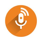 (Az aktuális podcastért kattints a mikrofon ikonjára!)